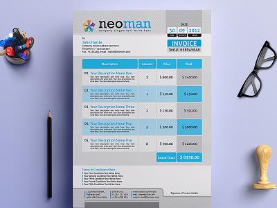 Invoice simple invoice invoice bundle invoice word invoice design template clean invoice eps invoice psd invoice word invoice ms word invoice invoice design invoice template invoice
