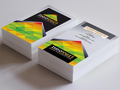 Creative Business Card visiting minimal business card modern business card creative business card corporate business card gold business card business card bundle visiting card clean business card business card template business card