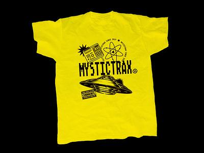 tshirt mystictrax