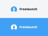 Freelaunch Logo