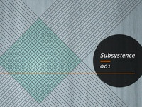 Subsystence 001c