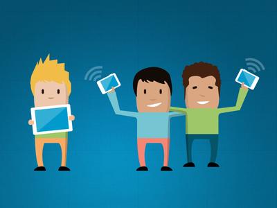 Tech Guys
