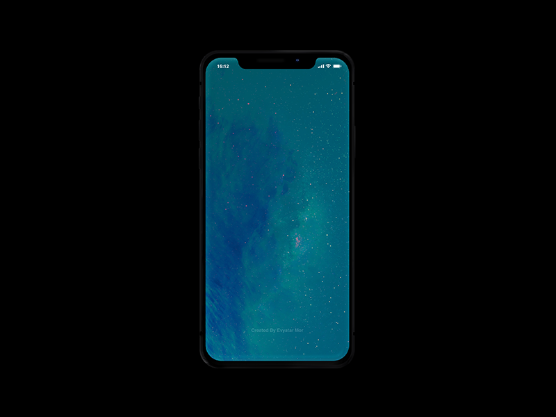 IPhone X Free mockup high quality x iphone resolution download apple phone replace iphone 8 iphone x free mockup