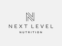Next Level Nutrition Logo