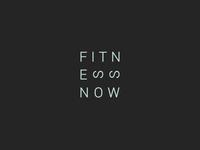 Fitness Now Logo