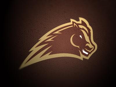 Mustang mustangs sports logo logo branding