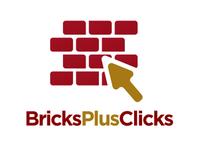 Bricks Plus Clicks By Ryan Bilodeau