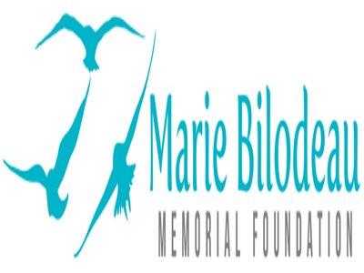Marie Bilodeau Memorial Foundation ryan bilodeau marie bilodeau