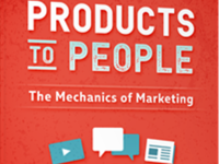 Products To People By Ryan Bilodeau