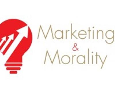Marketing And Morality By Ryan Bilodeau ryan bilodeau marketing and morality