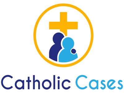 Catholic Cases App catholic cases ryan bilodeau catholic app