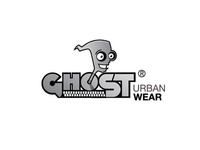 Ghost - Urban wear