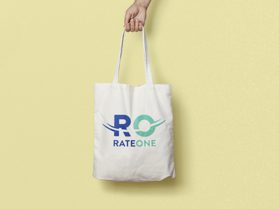 Rebranding RateOne