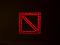 Nextpage  😍 3D