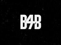 B4B logo v1