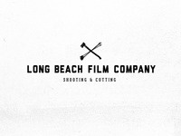 Long Beach Film Company - Shooting & Cutting
