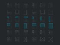 Widget Icon Assets