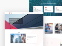 Material  Home Page