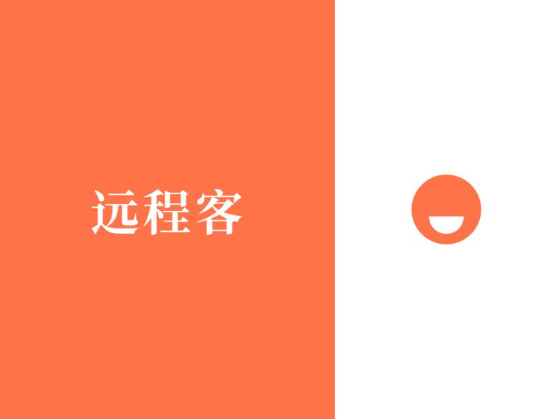 A Remote Website Logo