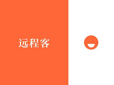 A Remote Website Logo vi remote logo website