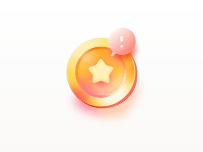 Design exercise 002 illustration icon ui