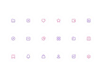 Design exercise 004 design icon ui