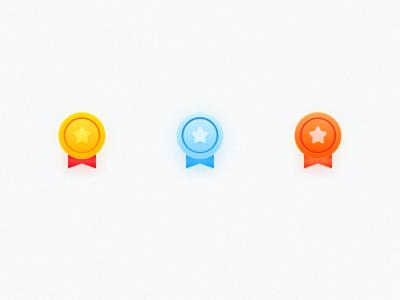 Design exercise 008 design app icon ui