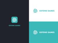 GSTONE Logo