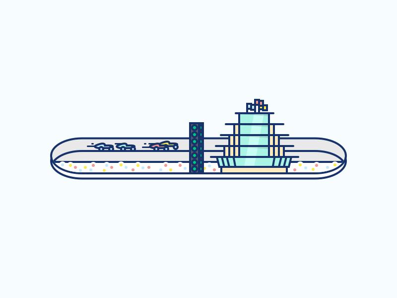 beleura hill design guidelines april 2015