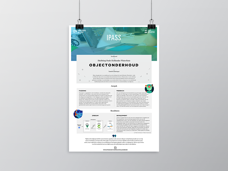 Informative poster infographic design software architecture figma infographic informative poster