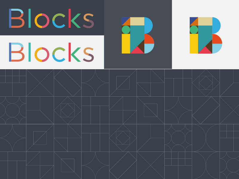 Blocks concepts2