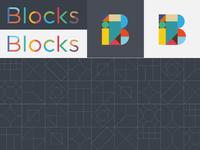 Blocks branding