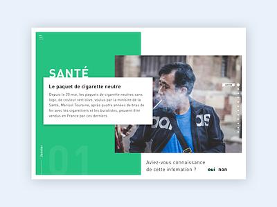 2016 Retrospective web ui design retrospective