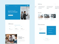ABAG - Home Page v2