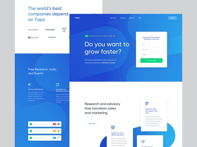 Simple Homepage minimal work real work real project fresh czech wolinger website web ux ui web design design clean simple