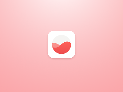 markplan app icon clearly icon