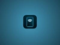 Smart Home System App
