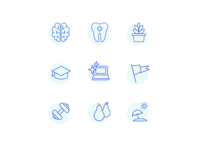 Logojoy Work Perks