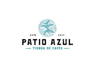 Patio Azul Coffee
