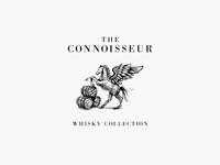 The Connoiseur Whisky Box Design