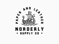 Norderly Supply Co