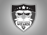 Workshop X Wizards