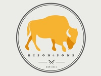 Bison & Sons