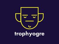 trophyogre