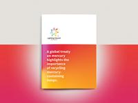 LCA Brochure Cover