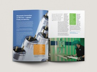 LCA Brochure Inside Spread