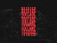 Toccare Type