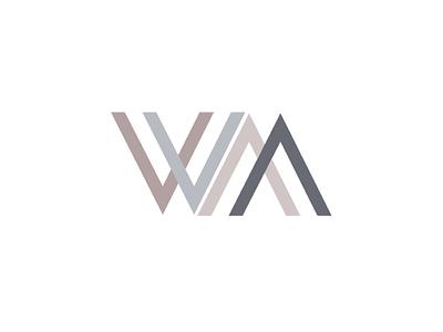 Logo Concept graphic design logo branding