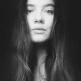 Diana Dubina