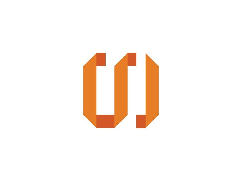 Sw Logo Dribbble Color